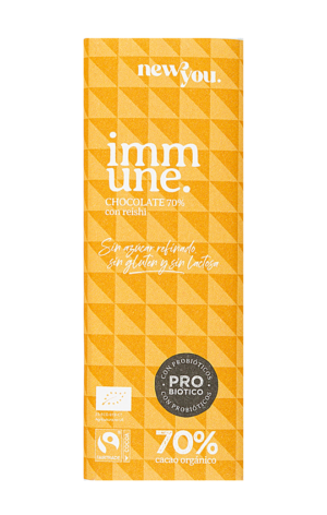 chocolate-inmunologico